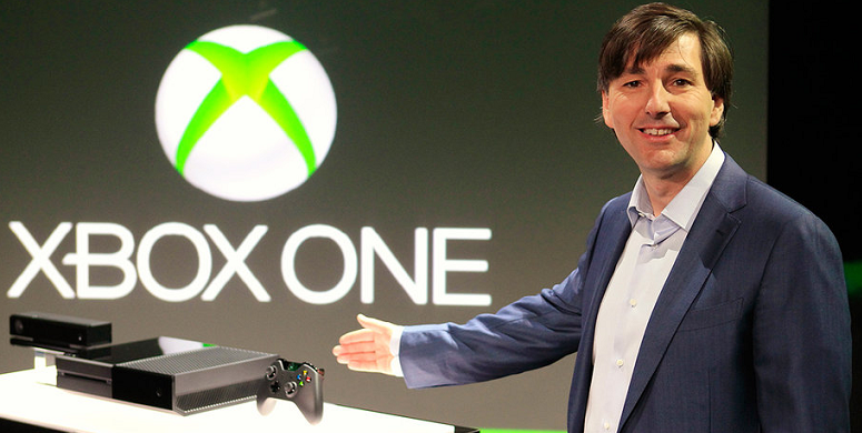 Xbox One: Too Little, Too Late?