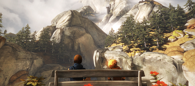 <i>Brothers: A Tale of Two Sons</i> Review - A Tale Worth Telling