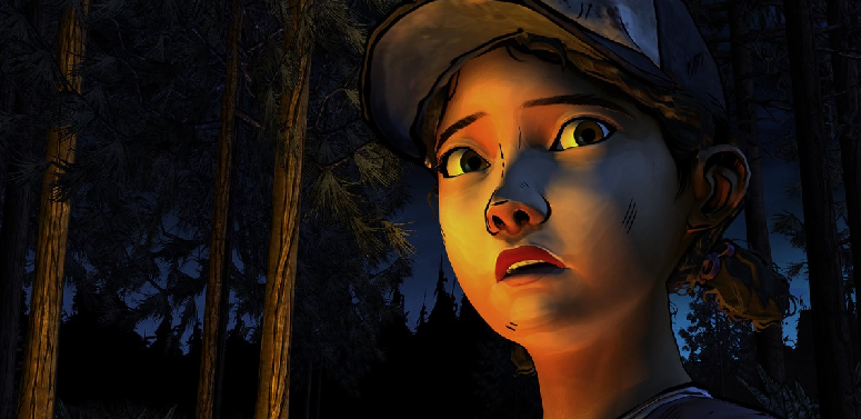 High Praise for Telltale Games
