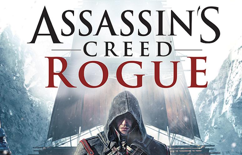 <i>Assassin's Creed</i>: a 'rogue' series