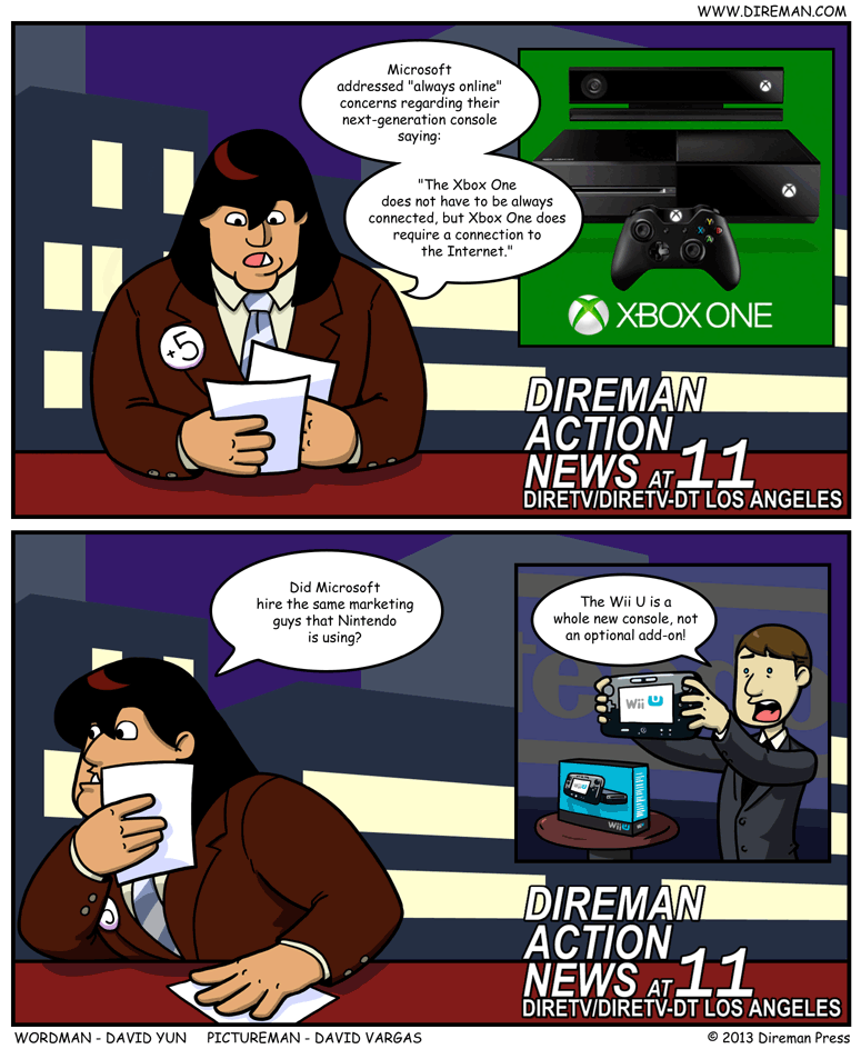 how to search internet on xbox one