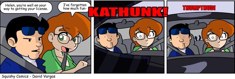 KaTHUMP